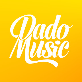 DADO MUSIC