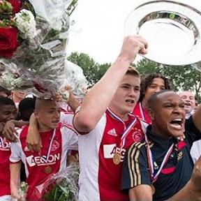 Feyenoord - Topic
