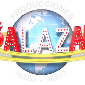 PRODUCCIONES SALAZAR