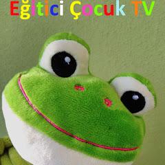 Eğitici Çocuk TV