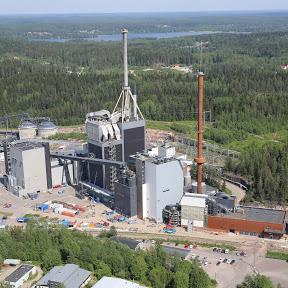 Lahti Energia Oy