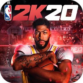 NBA 2K20 FANS