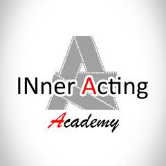 INner Acting