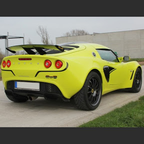 Sportscars TE