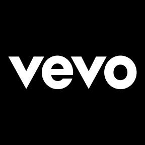 VEVO Music Videos Channel