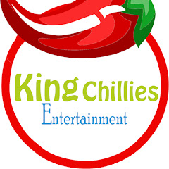 King Chillies Entertainment