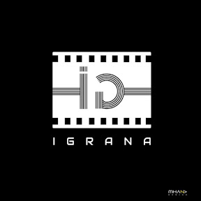 IGrana