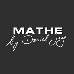 Mathe by Daniel Jung