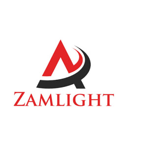 ZamLight