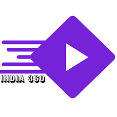 INDIA 360