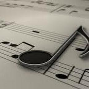 G.R Music