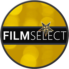 FilmSelect Trailer