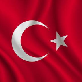 BTL-Galatasaray