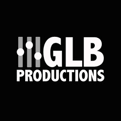 GLB Productions