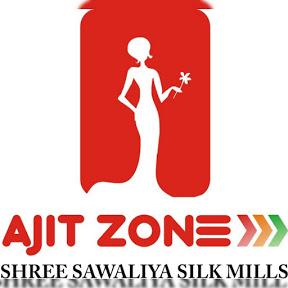 Ajit Zone