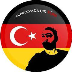 Ahmet Eroglu Almanyada bir Türk