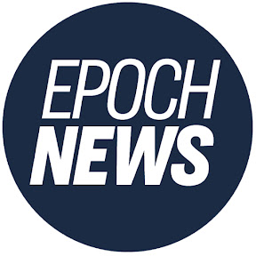 Epoch News The Epoch Times