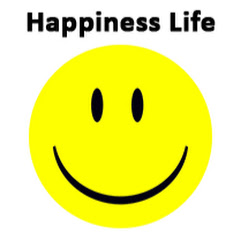 Happiness Life