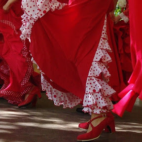 FlamencoVibe