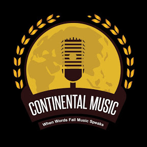 Continental Music