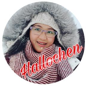 Hallo Chen