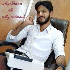 Aizaz Engineer
