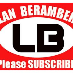Lan Berambeh