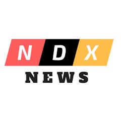 NDX News