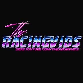 TheRacingVids