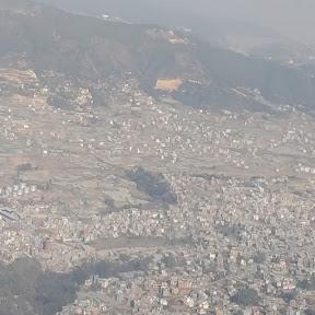 Hot short news nepal