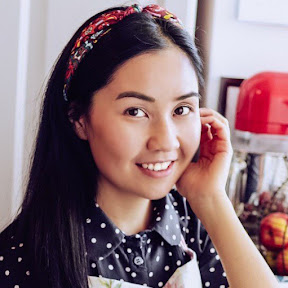 Aliya Orman