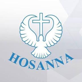 Comunidad Hosanna