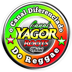 Yagor Roots Oficial