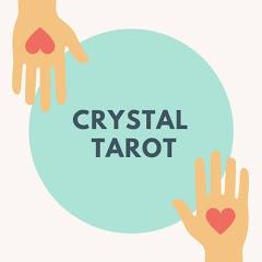 Crystal塔羅占卜