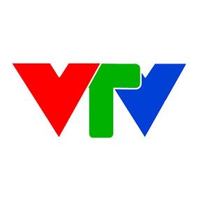 Hài Tết VTV