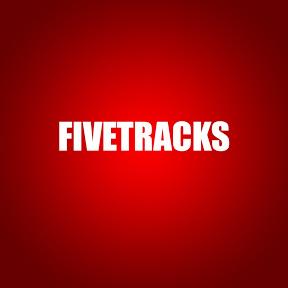 Fivetracks