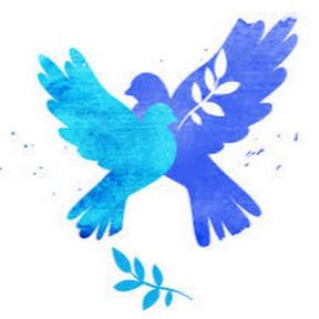Peace Nepal