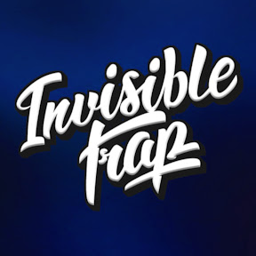 Invisible Trap