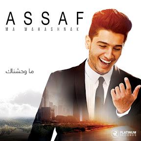 Mohammed Assaf - Topic