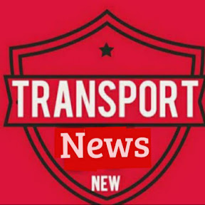 TRANSPORT LIVE NEWS