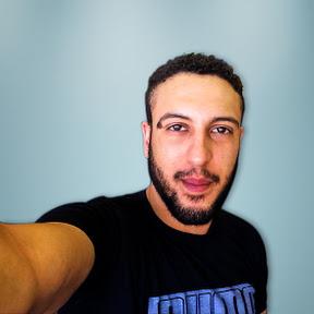 Abdo Eltalawy