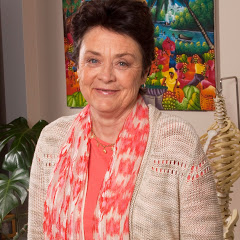 Dr. Susan E. Brown