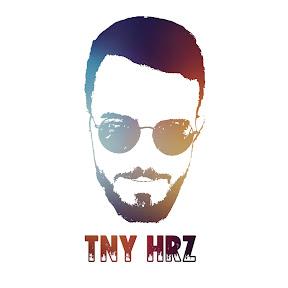 Tunay Horoz