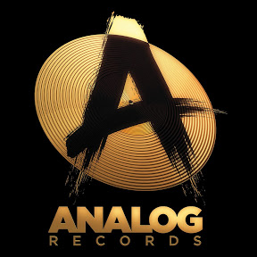 Analog Records