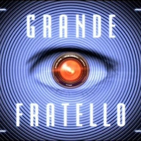 Grande Fratello TS3 Official Page