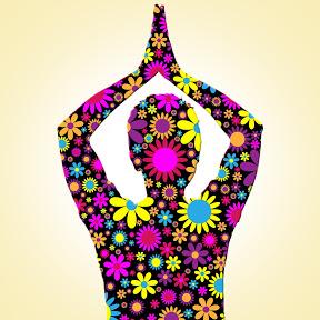 Geethanjali - Yoga