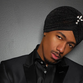 Nick Cannon - Topic