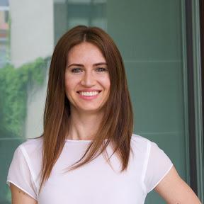 Tamara Salvini
