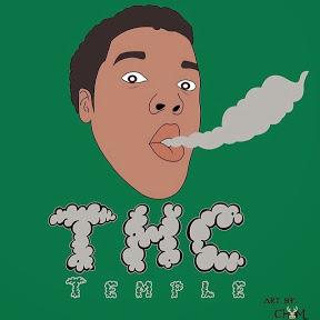 THCtemple