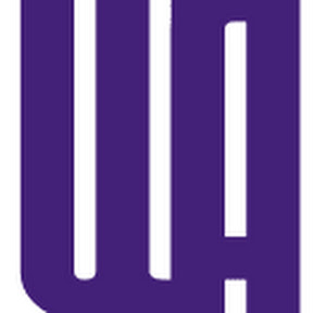 WEFL Autarkie LTD